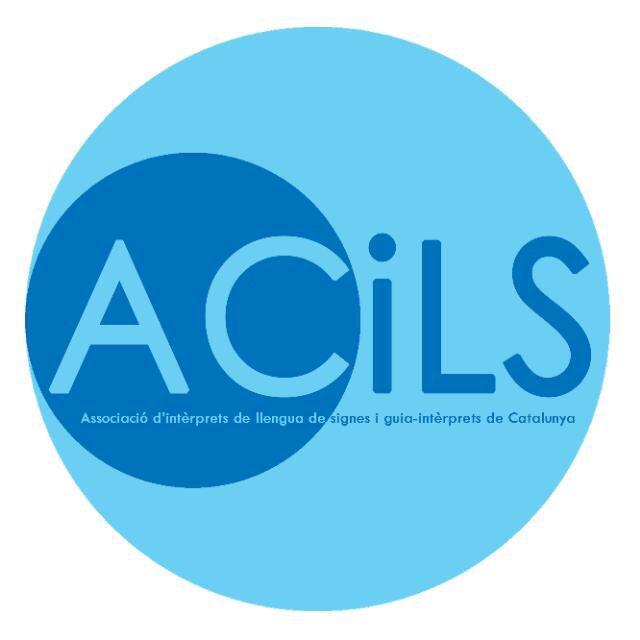 ACILS